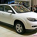 byd-s6