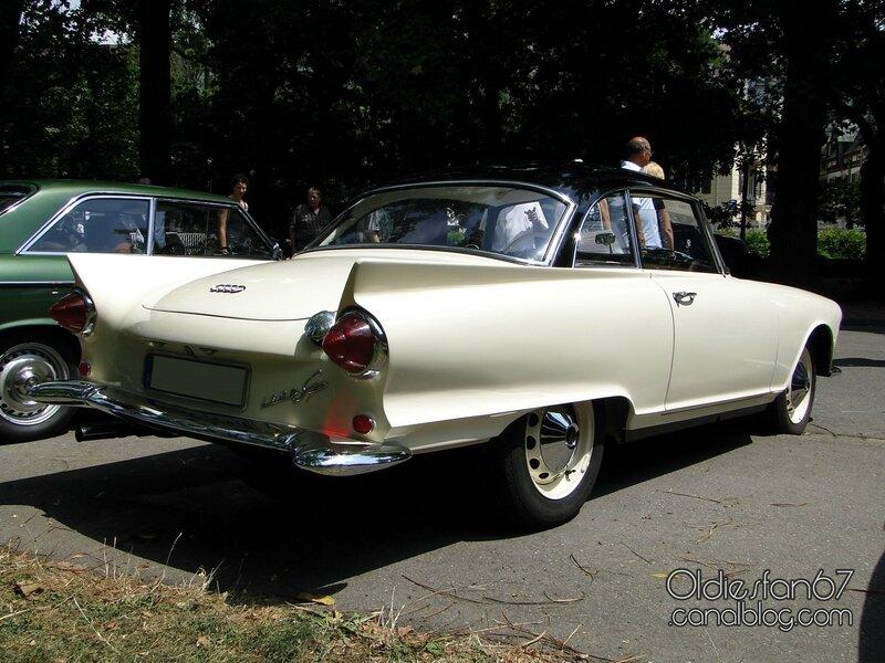 dkw-1000-sp-1961-2