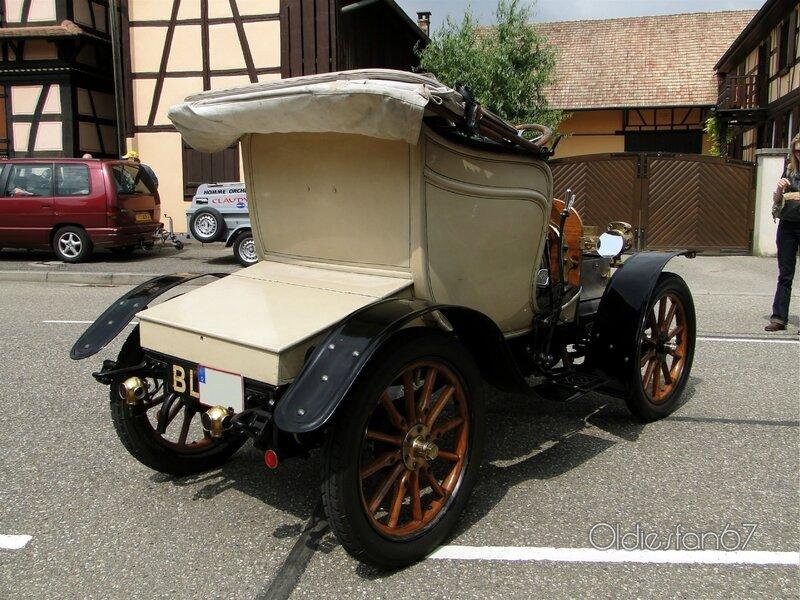 peugeot-68a-1905-b