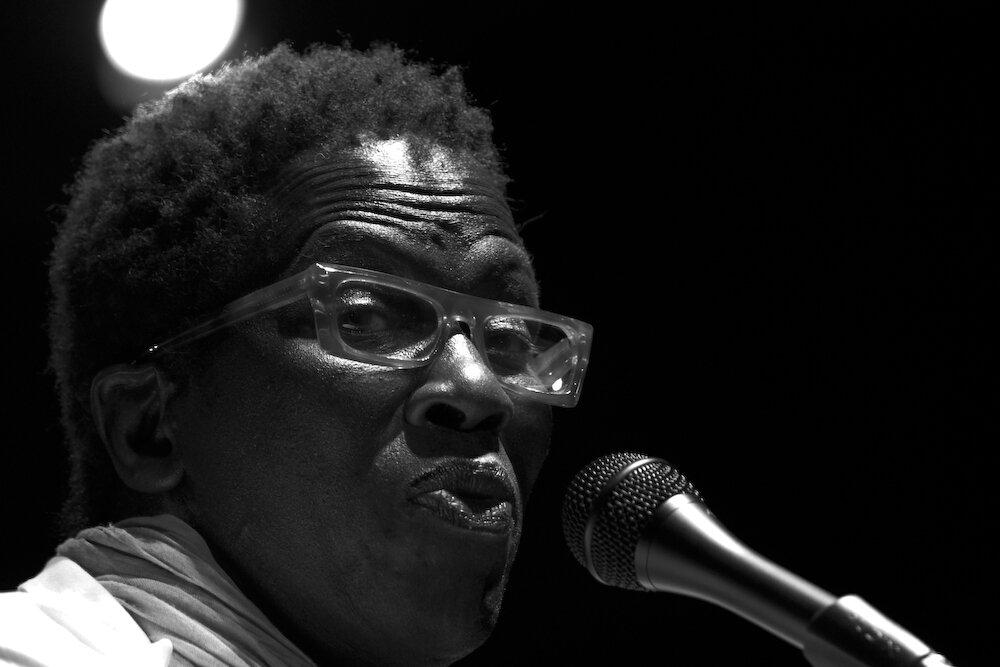 WasisDiop-InstitutFrançais-Dakar-2014 (307 sur 435)