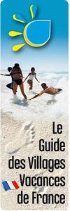 guide village vacances