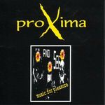 proxima-music_for_pleasure-front
