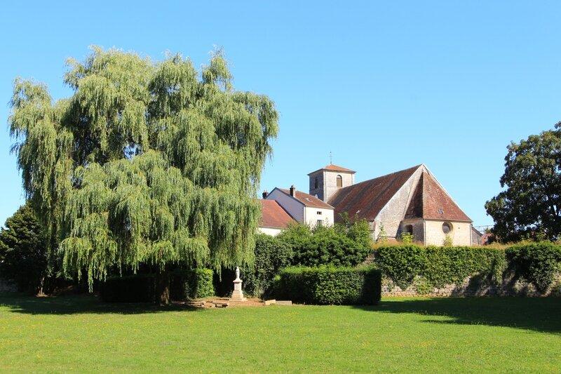 Dampierre-sur-Salon (8)