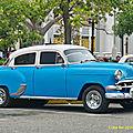 Chevrolet Styleline coupé_03 - 1950 [USA] HL_GF