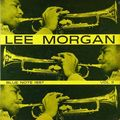 Lee Morgan - 1957 - Volume 3 (Blue Note)