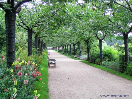 valloires_jardins1024x768