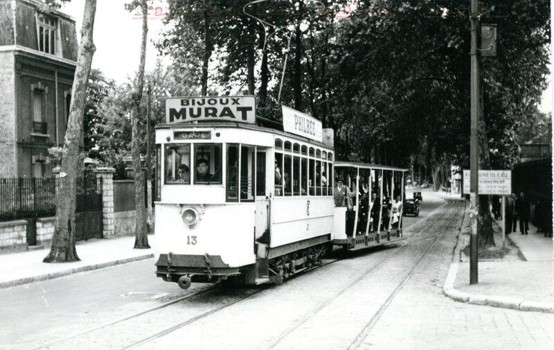 tram-fontainebleau_bazin