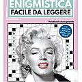 2019-06-Enigmistica-italie