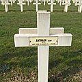 AVINAIN Jean