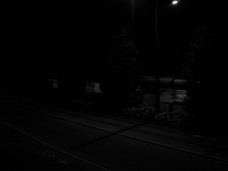 Et_soudain___c_est_le_tram