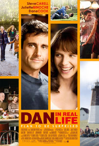 film_Dan_in_the_real_life_1
