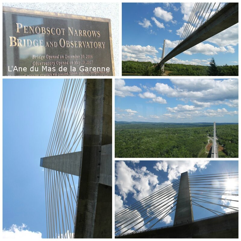 maine_penobscot_bridge_2015_07_31