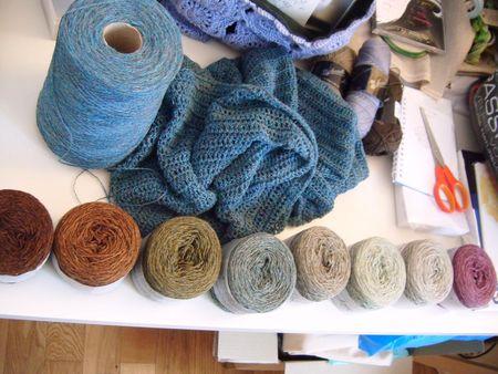 bande_granny_crochet_002