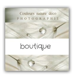 boutique-photo2