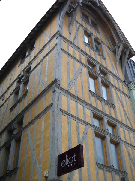 Troyes (37)