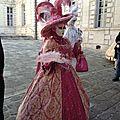 Carnaval de Verdun 2017