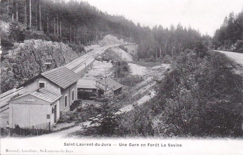 saint-laurent-du-jura-une-gare-en-foret-de-savine