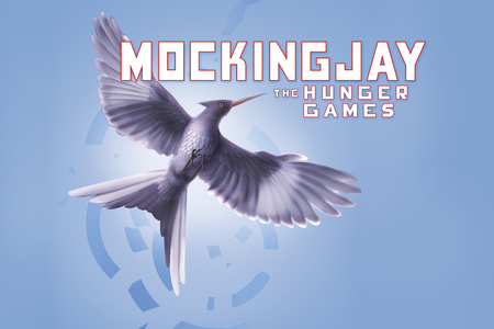 Mockingjay_Wallpaper_by_ashcro85