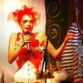 emilie_autumn_©tasunkaphotos09