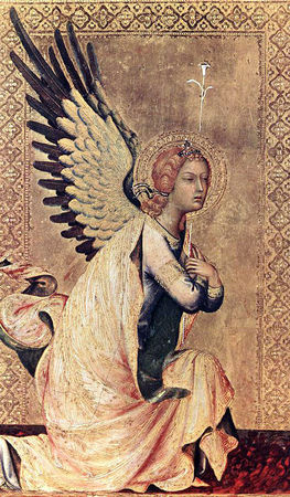 Simone_Martini_The_Angel_Of_The_Annunciation