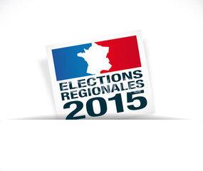 election_regionales_2015