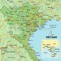 ...puis au vietnam!!!
