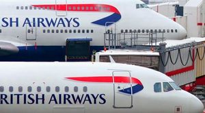 british_airways_flights