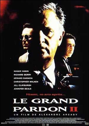 grand_pardon2