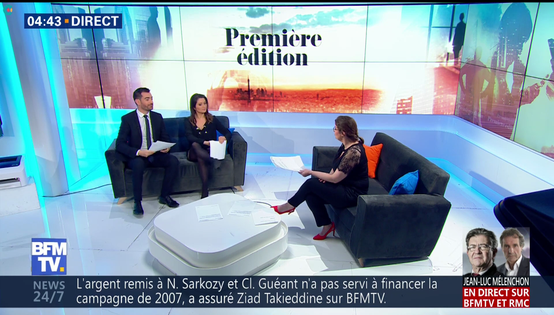 celinemoncel05.2018_03_22_journalpremiereeditionBFMTV