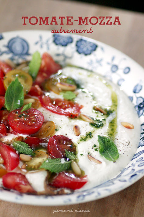 tomate_mozza_autrement