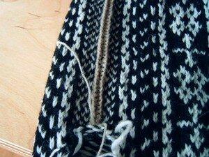 faroe_crochet