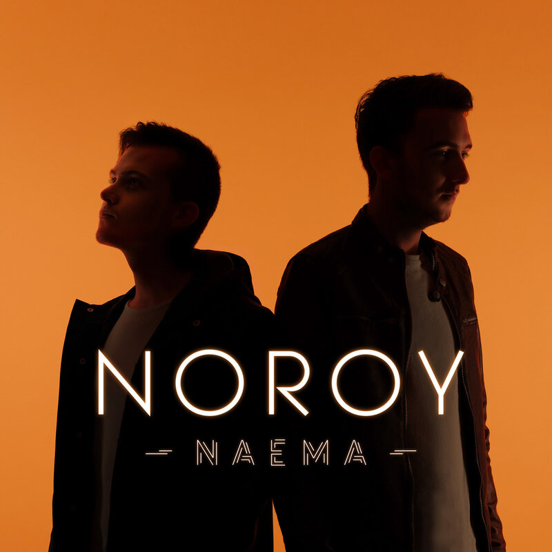 noroy_cover_ep_1200X1200