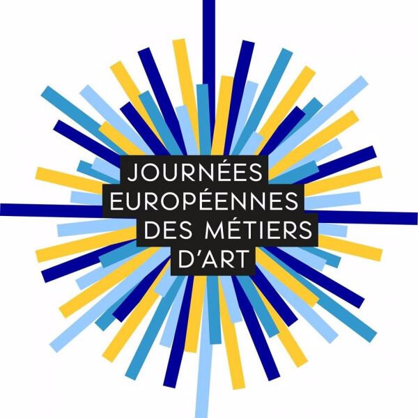 journees-europeennes-des-metiers-d-art-2017-59093-600-600-F