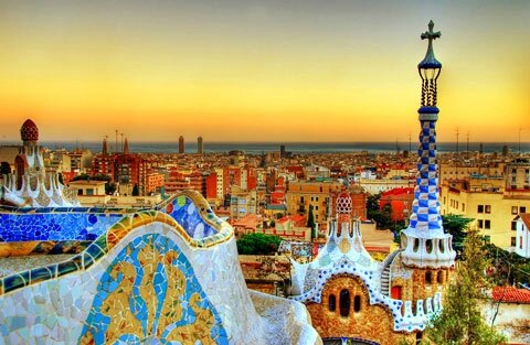 barcelone_top_bon_plan2