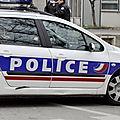 Couple de policiers roués de coups en seine-et-marne : ce que l'on sait de l'agression