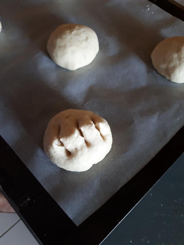 Les incroyables petits pains au Fjord 041