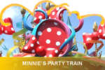 MINNIE_S_PARTY_TRAIN