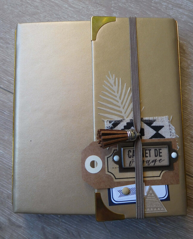 Carnet de voyage K (1)
