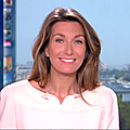 anneclairecoudray02.2014_07_27_le13HTF1