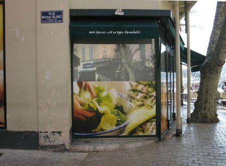 Cassis _ Bouches du Rhône_TendresseFrance_01