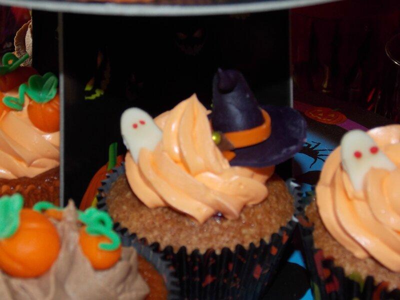 2014 10 25 - cupcakes halloween (19)