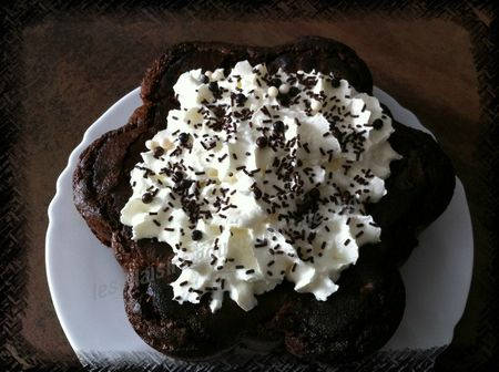 Brownie 3 choc 29 juin (4b)