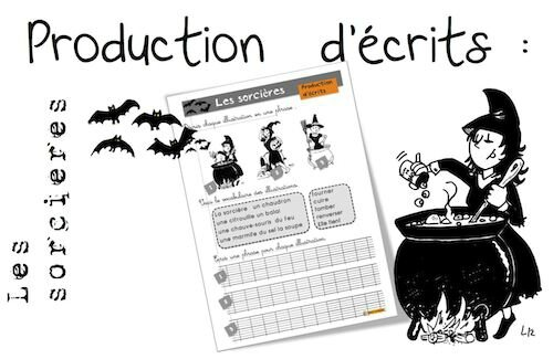 Article-production-d-e-crits-sorcie-res-BDG-