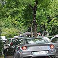 2012-Annecy Imperial-FF Berlinetta-187798-02