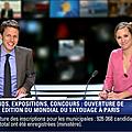 roselynedubois06.2014_03_07_nonstopBFMTV