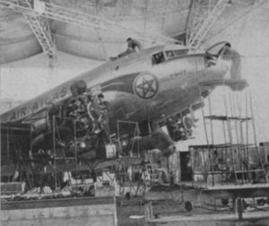 R_vision_d_un_DC3_Air_Atlas___Casablanca