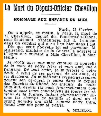 ECL23FEV1915_chevillon