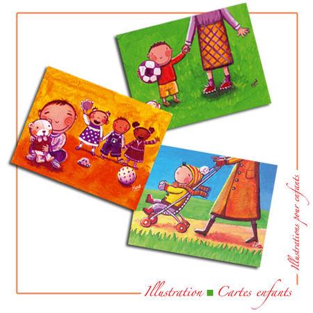 cartes_enfants