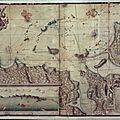 Saint Malo_carte ancienne