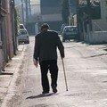 Engagement n°6 : personnes âgées et dépendance